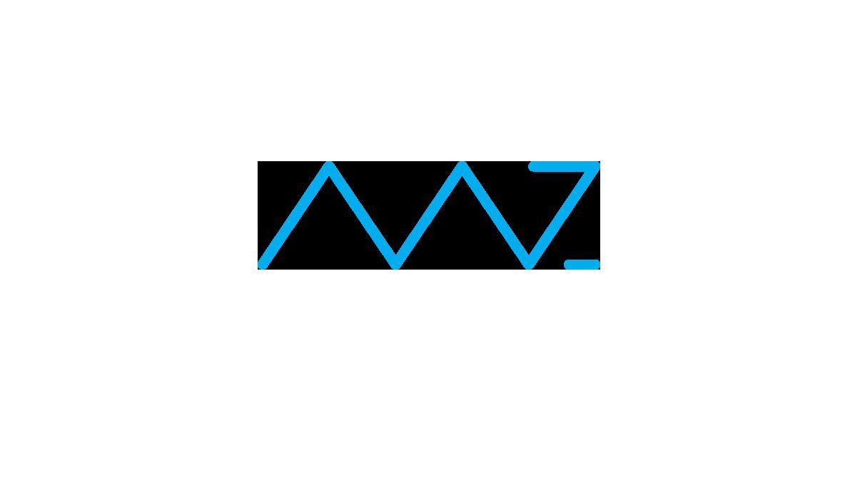https://peppermint.pl/en/wp-content/uploads/sites/2/2018/09/logo-1.png