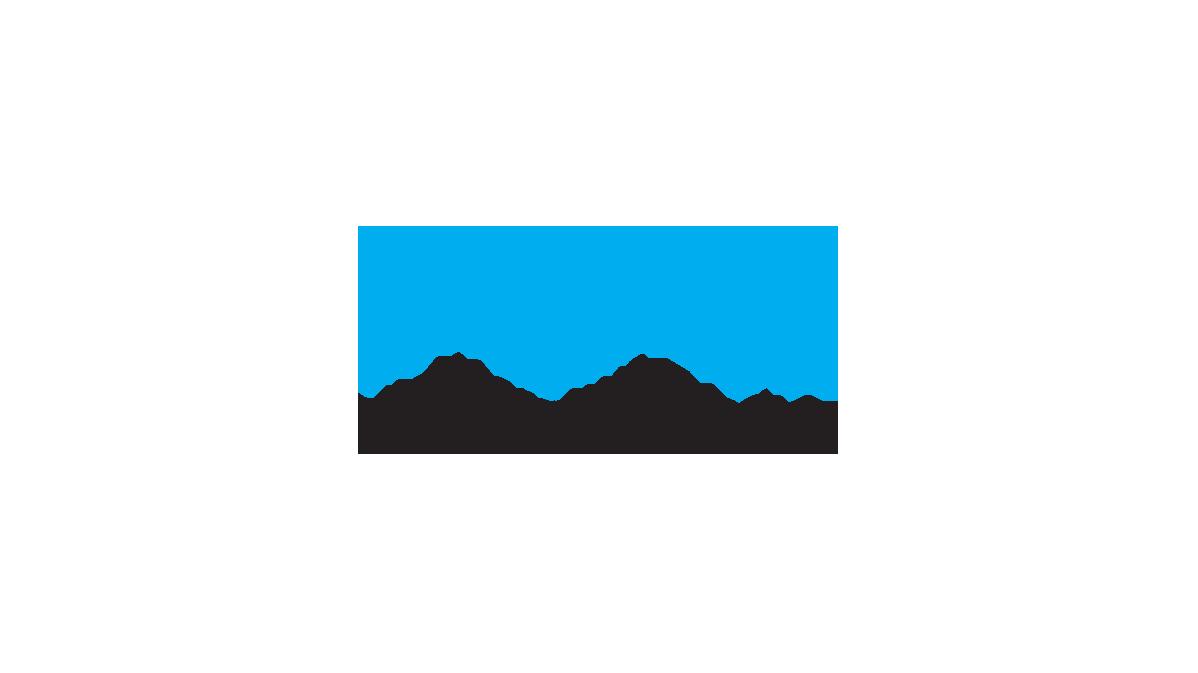 https://peppermint.pl/en/wp-content/uploads/sites/2/2018/09/logo2-1.png