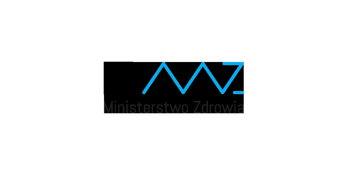 https://peppermint.pl/en/wp-content/uploads/sites/2/2018/09/logo3-1.png