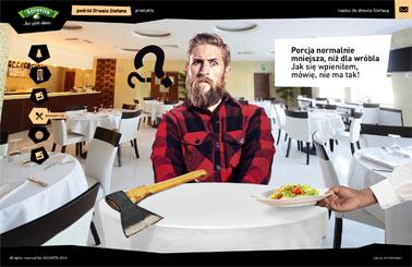 https://peppermint.pl/en/wp-content/uploads/sites/2/2018/09/screen5-1.jpg