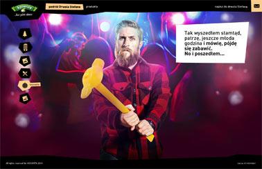 https://peppermint.pl/en/wp-content/uploads/sites/2/2018/09/screen6-1.jpg