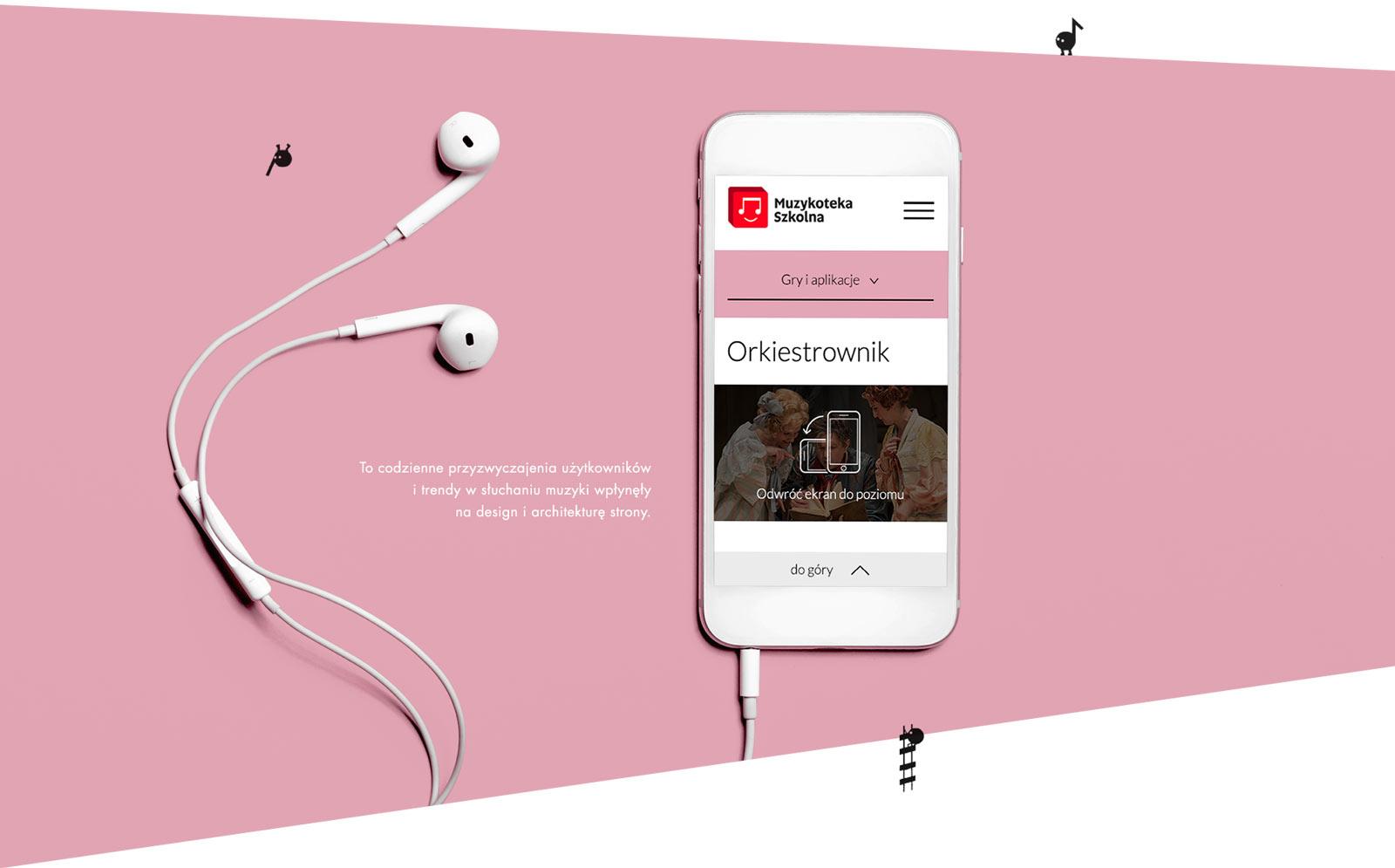https://peppermint.pl/wp-content/uploads/2018/09/iphone.jpg