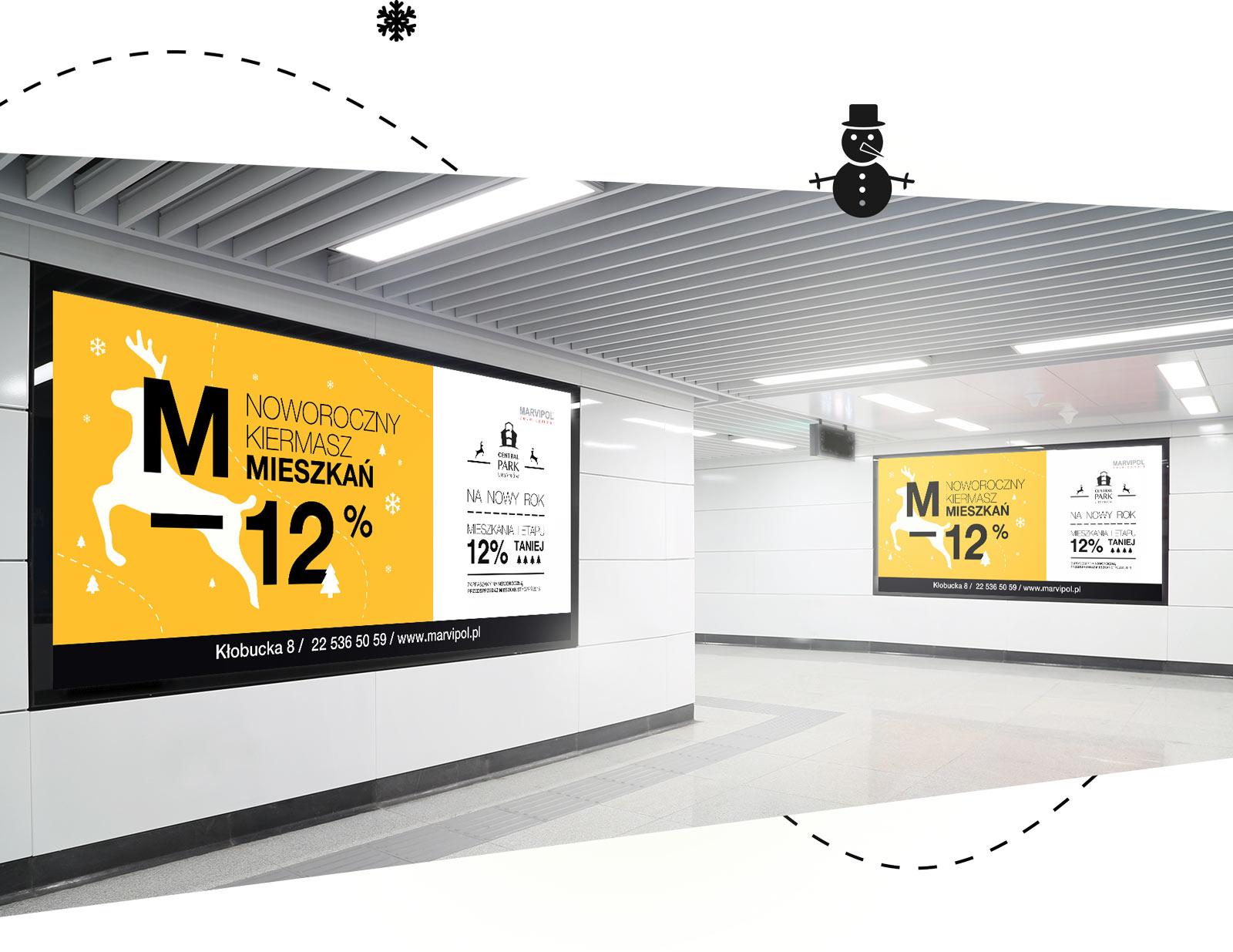 https://peppermint.pl/wp-content/uploads/2018/09/metro-1.jpg