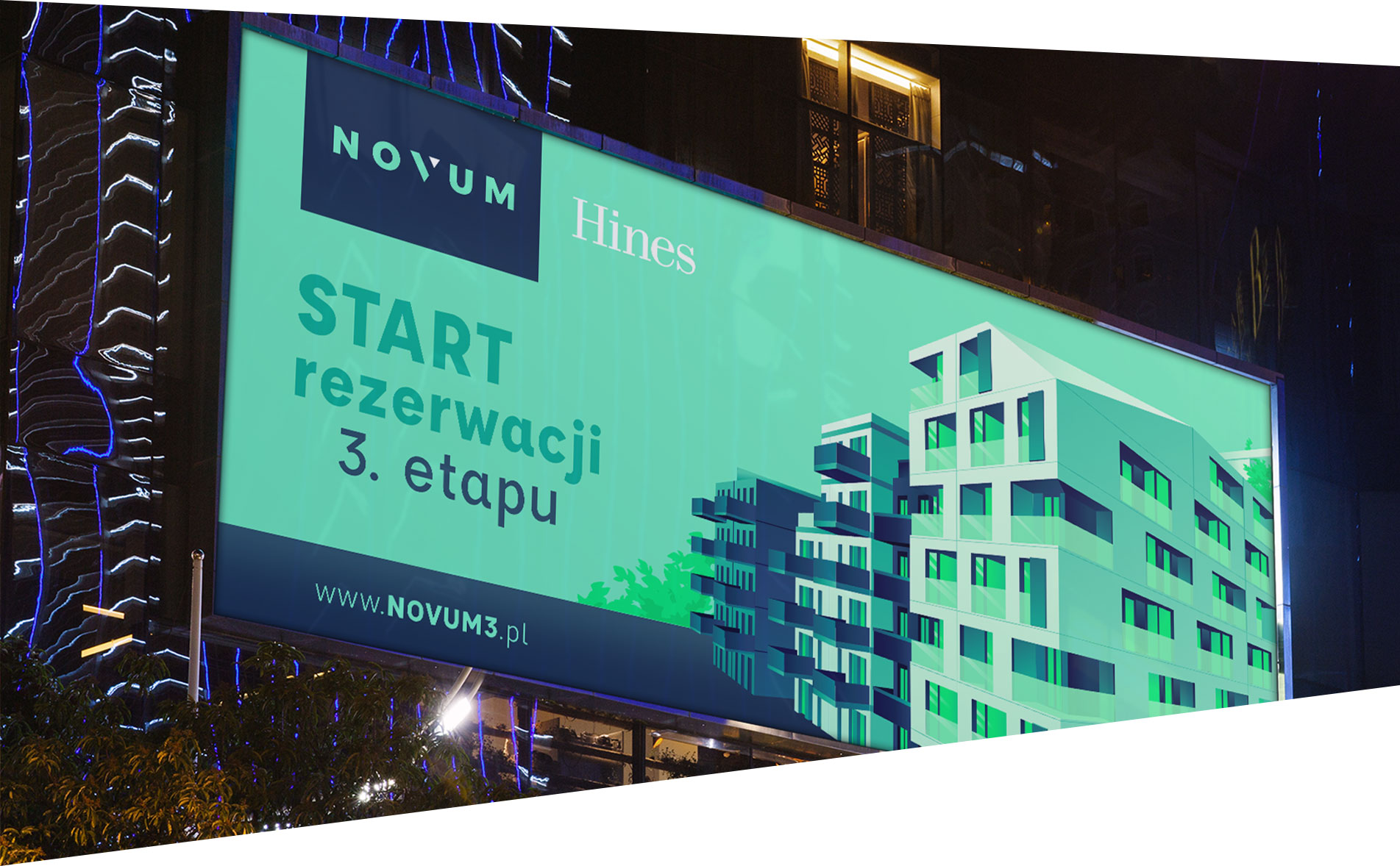 https://peppermint.pl/wp-content/uploads/2019/05/novum-img2.jpg