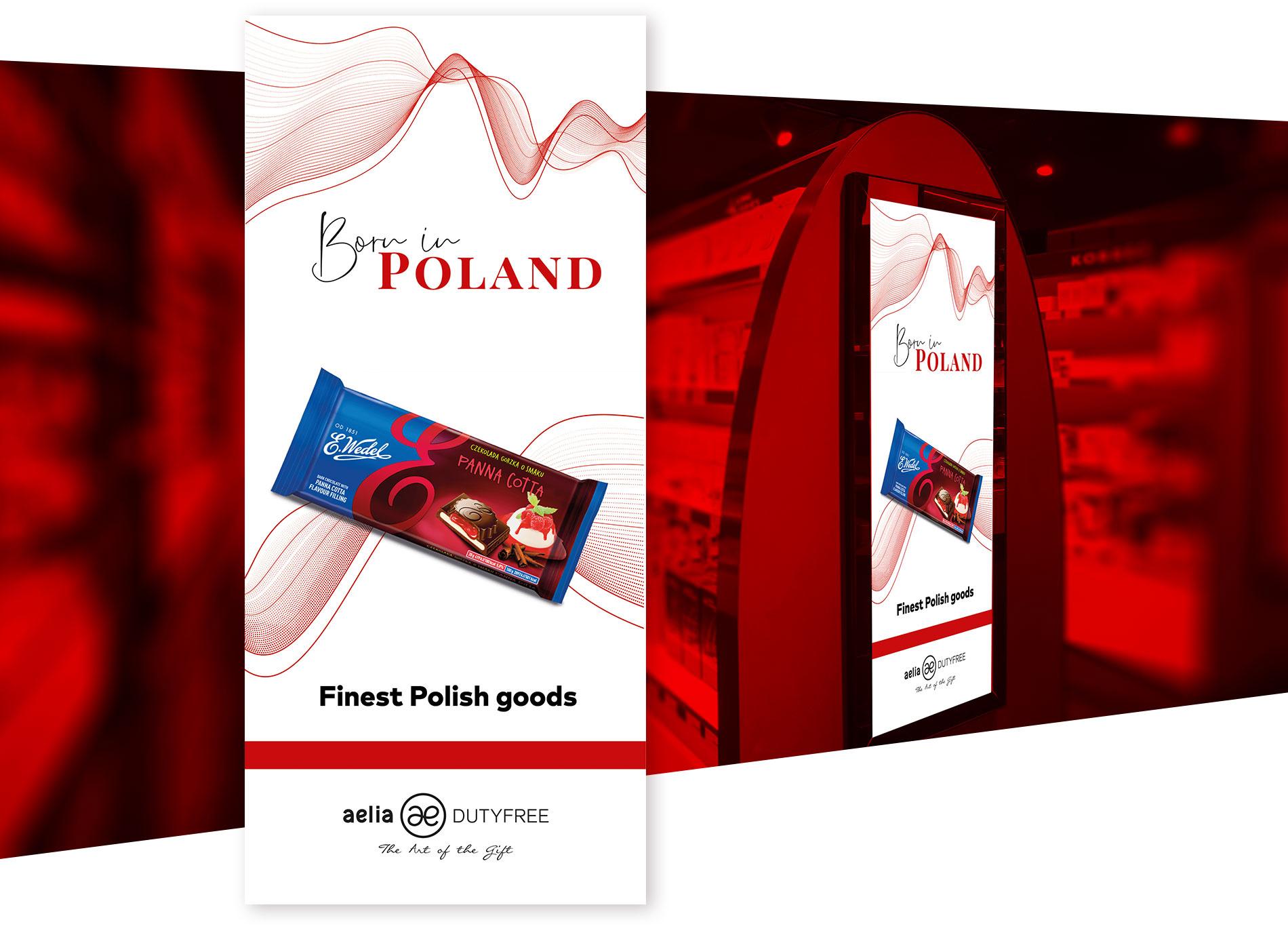 https://peppermint.pl/wp-content/uploads/2019/07/3_PROJEKT_AELIA_BORN_IN_POLAND.jpg