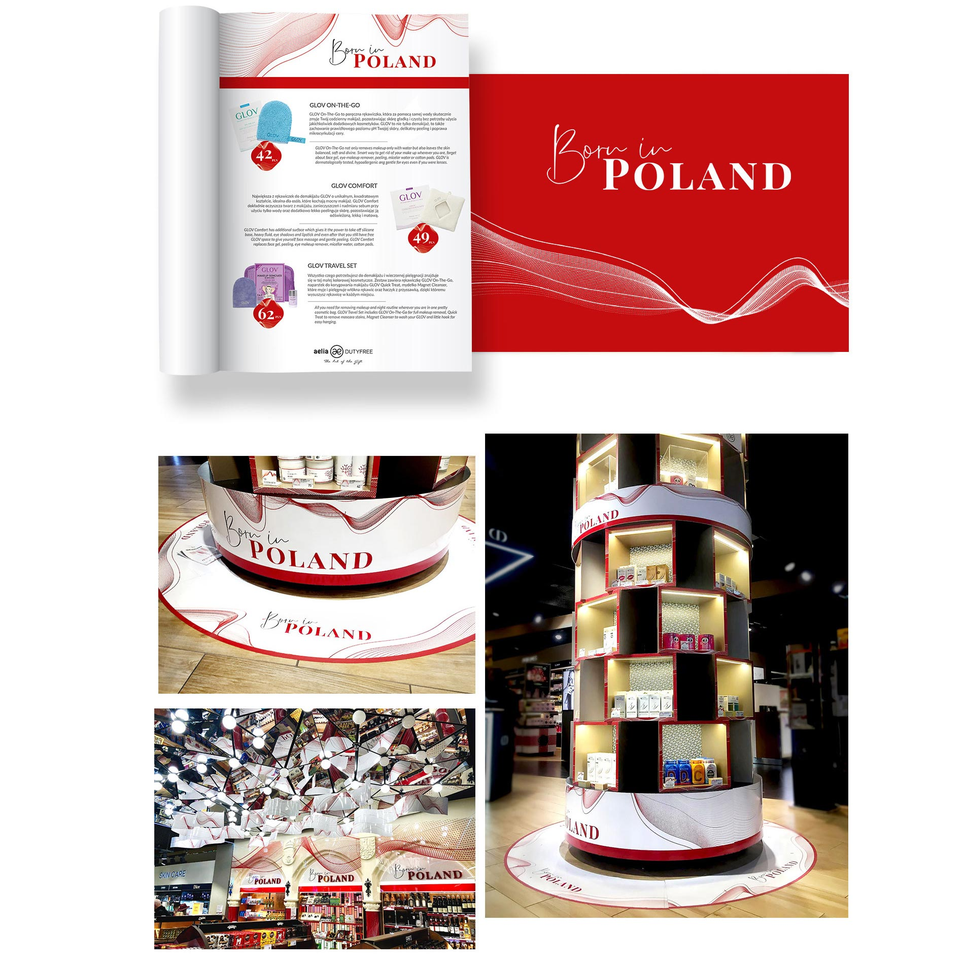 https://peppermint.pl/wp-content/uploads/2019/07/5_PROJEKT_AELIA_BORN_IN_POLAND.jpg