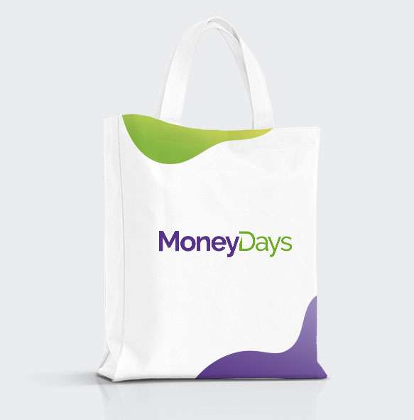 https://peppermint.pl/wp-content/uploads/2019/07/moneydays_grafika2.jpg